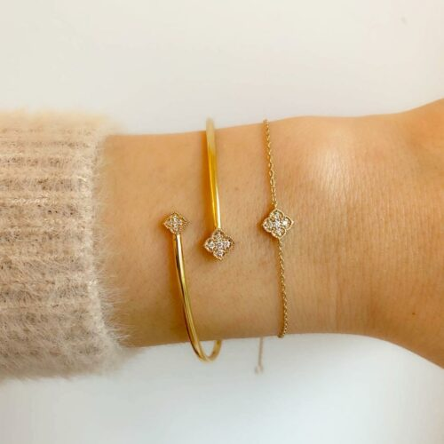 265-_-264-Antheia-Miligrain-Bracelet-Yellow-_-Antheia-Cuff-