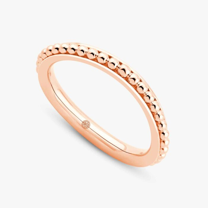 289 jodhpur mini wave band rose