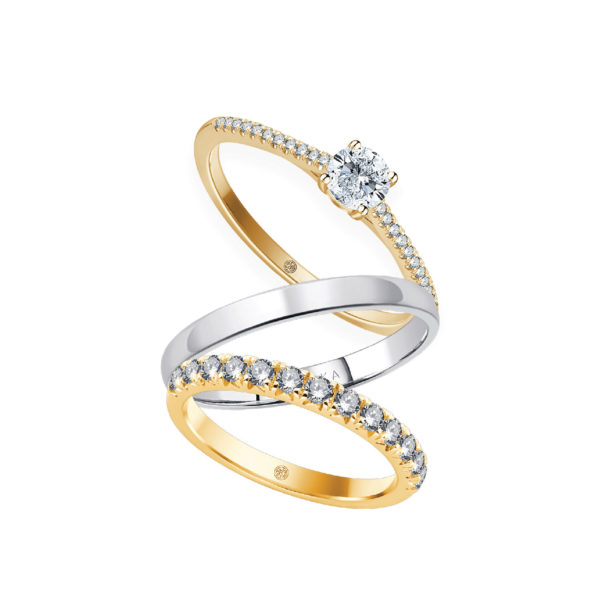 Your jewelry consultation